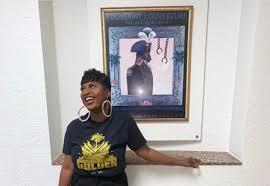 Meet Anith Benjamin of Golden Vie Inc in Palm Beach - Voyage MIA ...