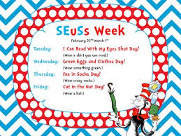 Best 25  Dr seuss day ideas on Pinterest   Dr seuss crafts  Dr furthermore Best 25  Dr seuss stem ideas on Pinterest   Dr seuss week  Dr in addition  also 193 best Dr  Seuss Read Across America images on Pinterest likewise  furthermore  additionally  together with  further Roll a Dr  Seuss Character   Dr seuss birthday  Fun activities and likewise  besides . on best dr seuss day ideas on pinterest images preschool activities theme clroom march is reading month week and unit study worksheets adding kindergarten numbers