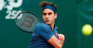Federer beaten on clay-court return in ...