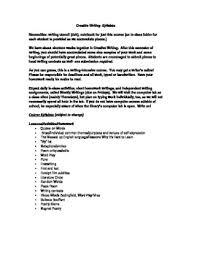 buddhism essay generator no sign up