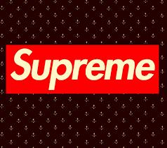 Supreme Wallpapers 2020 - Broken Panda
