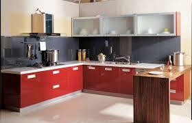 basic kitchen design. Beautiful Kitchen Kitchen Simple Kitchens Medium Size Excellent Basic Design H About  Home Decor Ideas Galley Designs L  And O