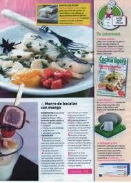 ME GUSTA COCINAR Spanish Magazine  Buy Subscribe Download And Me Gusta Cocinar Revista