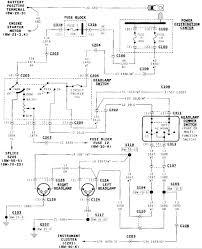 patlite model met wiring diagram wiring library diagram 2001 honda civic fuse box diagram