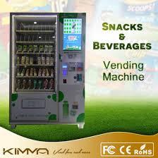 Medication Vending Machine Unique China OTC Drugs Vending Machines For Sale China OTC Drugs Vending