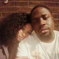 Charmaine Pugh and Charles Holliday Jr.'s Wedding Registry on Zola ...