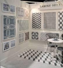 furniture showroom design ideas. sabine hill cement tiles showroom ideasshowroom designsmall furniture design ideas