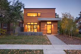 Building Our Modern Home In Denver Colorado MD House Pinterest Custom Home Remodeling Denver Co Minimalist