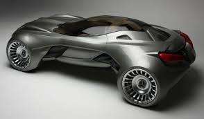 sports cars 2040.  2040 Merc Cyborg  Car In 2040 In Sports Cars Swepeez