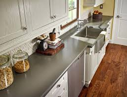 corian countertop kitchen sink and counters corian countertop cost vs quartz homemade corian countertop polish