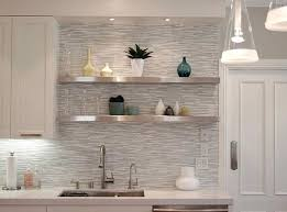 floating kitchen shelves collect this idea stainless floating shelf kitchen floating shelf diy