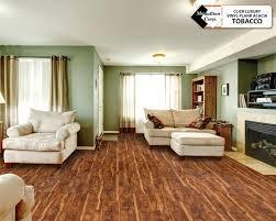 7 luxury vinyl plank acacia flooring