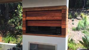 exterior automatic cabinet door for an outdoor tv you pertaining to tv prepare 4