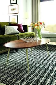 room board coffee table room and board coffee table large size of coffee coffee table room room board coffee table