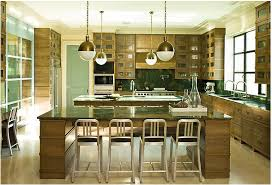 transitional kitchen ideas. Transitional Kitchens. Transitional_kitchen_design Kitchen Ideas E