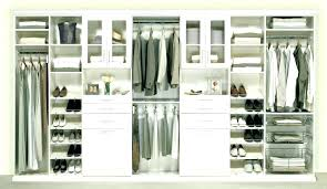 walk in closet organization ideas walk in closet organization ideas closet walk in closet layouts plan closet organizer walk closet regarding diy walk in
