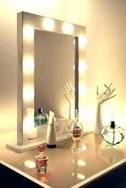 Lighting for mirrors Vanity Makeup Lighting Mirror Mirror With Lights For Makeup Light Mirror Makeup Mirror With Lights Makeup Mirror Makeup Lighting Mirror Knightsofmaltaosjinfo Makeup Lighting Mirror Makeup Mirrors Lights For Promotional Makeup