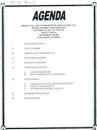 Meeting Agenda Template Word 2010 Sample Format For Free Microsoft ...