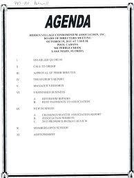 Meeting Agenda Template Word 2010 Sample Format For Free Microsoft ...