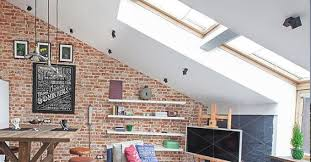 Além de economizar energia e aprimorar a qualidade do. Iluminacao Zenital Tipos E 14 Exemplos Para Se Inspirar