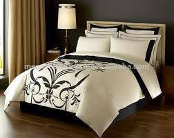 2017 New Design BedsheetsBedding SetsHome TextilesCotton Printed