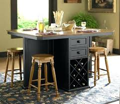 counter height kitchen table with storage ideas imposing bar height counter height kitchen table with storage