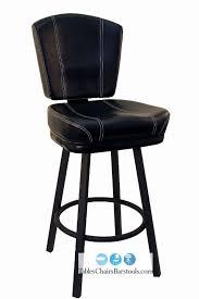 commercial bucket seat bar stools bar furniture sports bar
