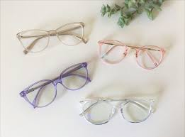 Warby Parker Blue Light Glasses Review New Glasses Mini Reviews Of Warby Parker Zenni And