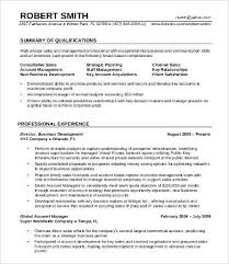 Professional Experience Resumes Magdalene Project Org