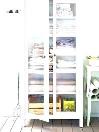 white bookcases with glass doors decoration ikea hemnes bookcase with glass doors book shelves white white bookcase with glass doors ikea