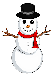 holiday snowman clip art. Modren Holiday Happy New Year Free Christmas Clip Arts Images In High Resolution And Holiday Snowman Art
