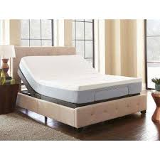 headboards for adjustable beds. Perfect For Rest Rite Twin XL Adjustable Foundation Base Bed With Remote Control And Headboards For Beds