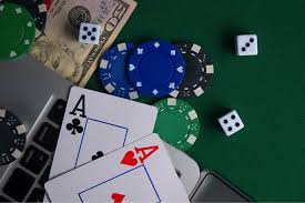 The Ultimate Online Casino Guide - The European Business Review