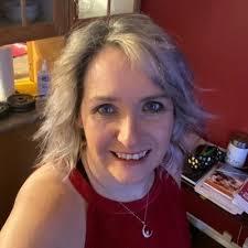 Kimberley Stringer (@KimberleyStrin5)   Twitter