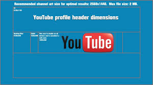 Design Youtube Channel Art Background With Adobe Photoshop Slice Tool Part 1