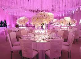 wedding reception decorating ideas on decorations with wedding reception themes ideas 14 wedding reception ideas
