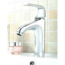 inexpensive bathroom faucets. Cheap Bathroom Faucets For Intended Remodel 6 Home Depot Canada . Inexpensive