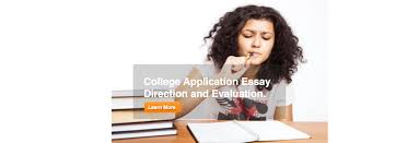 affordable college solutions college app essay affordable college solutions college app essay