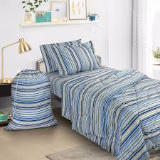 attractive twin xl sheets for your bedroom design twin xl sheets sets size universe outer