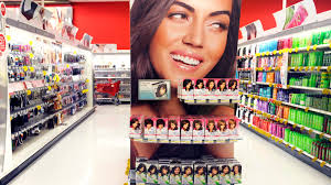 18 reasons every beauty lover should at target