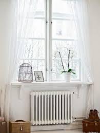 window sill ideas. Fine Sill Window Sill One Room Apartment Small Apartment Interior Living  Windows And Window Sill Ideas A
