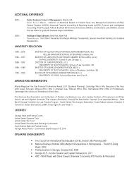 resume writers atlanta online resume services my clean help with masters  essay advice the of m