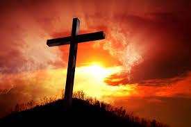 ❤ get the best asus rog wallpaper on wallpaperset. 3055894 Christ Death Easter God Jesus Passion 4k Wallpaper Cool Wallpapers For Me