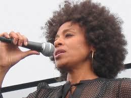 <b>Malia</b> (singer) - Wikipedia