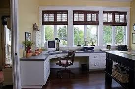Home Office Craft Room Design Ideas Home Interior Decor Ideas