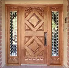 modern single front door designs for houses main door designs for home wooden main door designs
