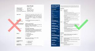 The Best Way To Write Medical Assistant Resume Templates Word