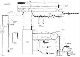 ford f100 wiring diagram 1955 Ford F 100 Wiring Diagram trying to find ignition box wiring diagram for a 1980 ford f 100 1955 Ford Fairlane Wiring-Diagram