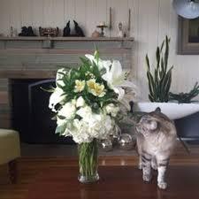 photo of la fleur torrance ca united states