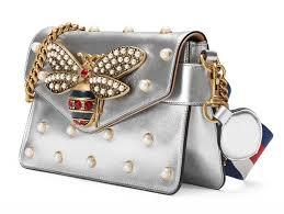 gucci bags for ladies. replica gucci handbags bags for ladies